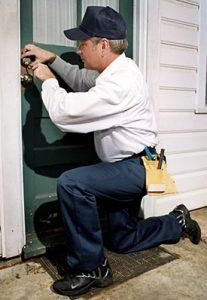 Lockout Service Burnaby